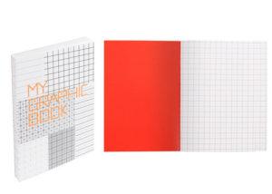 graphic-book-quaderno-di-design-formato-a5-15-times-21-cm-my