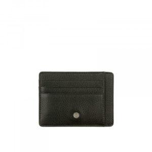 porta carte credito