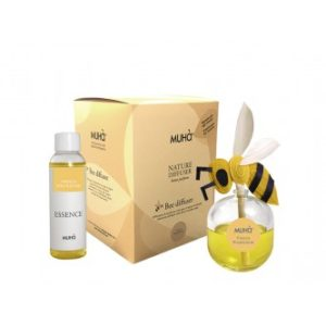 Linea Nature Bee