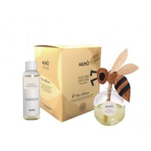 Bee diffuser MUHA