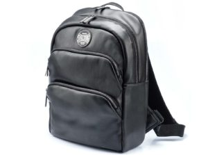 ROUND BACKPACK PLAY OFF gallery shop